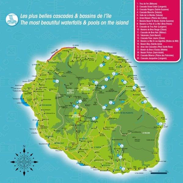 Groupe Scout SGDF Marcel Callo La Réunion